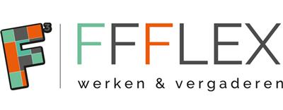 FFFLEX