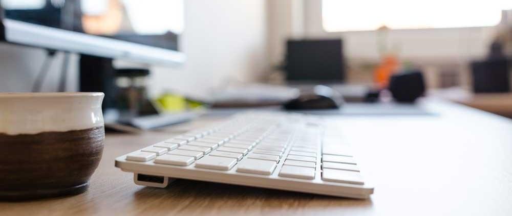 Tips huren tijdelijke kantoorruimte