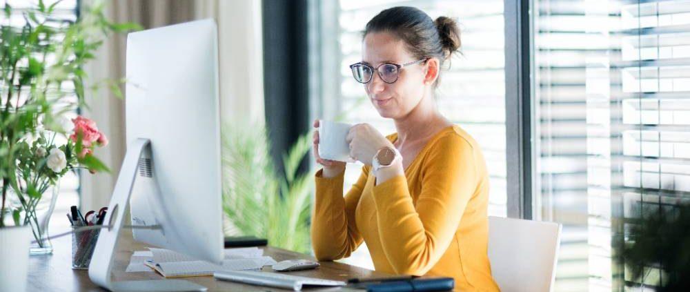 voordelen swap kantoor tijdens coronacrisis
