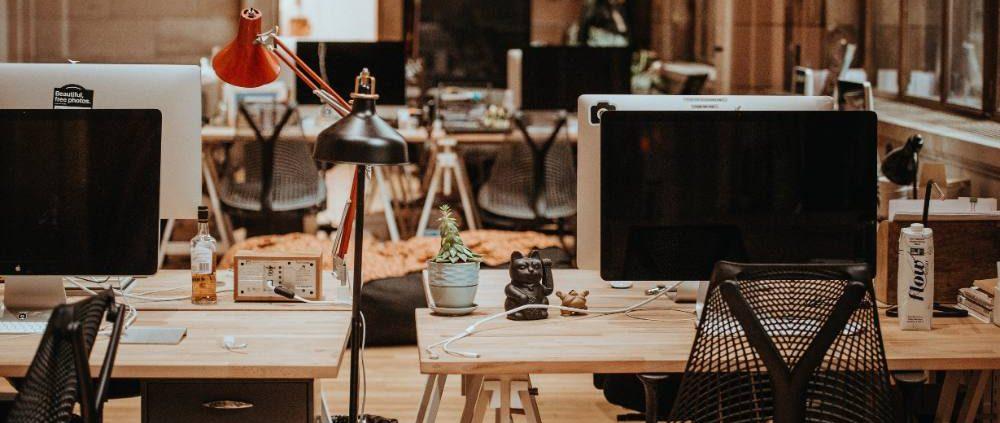 voordelen flexibel kantoorruimte huren